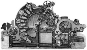Building An Amazing Copywriting Machine - Genius or Folly?   Small Business On The Web   Scoop.it