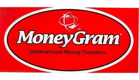 MoneyGram & SA'S FNB Partner To Launch International Mobile ... | moneytransfer | Scoop.it