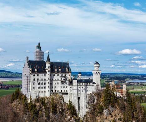 4 Fun German Language Games Before You Travel | Angelika's German Magazine | Scoop.it