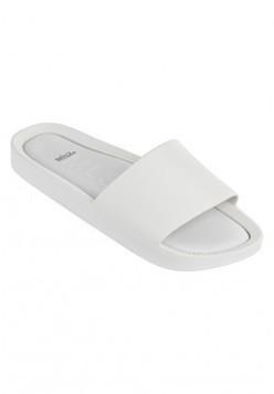 MELISSA | נעלי מליסה לקנייה באינטרנט - Story Online | My fashion | Scoop.it