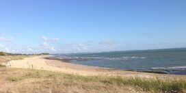 Ambon-vacances: Eté indien /Indian Summer | Vacances dans le Morbihan | Scoop.it