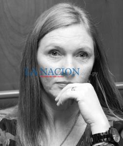 """""""Conocer bien cómo funciona el cerebro nos ayuda a enseñar mejor"""" - La Nación.com.py   Neurodidactica   Scoop.it"""
