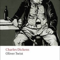 Where the dickens did that word come from? | A Christmas Carol by. Charles Dickens | Scoop.it