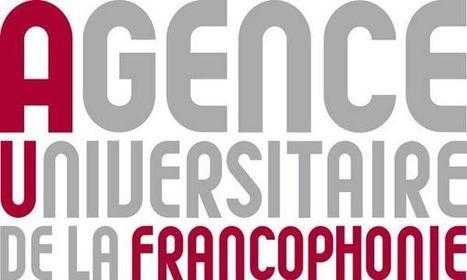 Agence universitaire de la Francophonie : Un partenaire actif dans les projets universitaires au Maghreb - LE MATIN.ma | Francophonie | Scoop.it