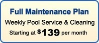 Plano Texas Pool Maintenance - 100% Guaranteed Maintenance Plans | Superior Pool Services | Scoop.it