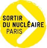 Cap21 - 11 juin : Journée d'action : Tchernobyl, Fukushima, plus jamais ça ! | CAP21 Le Mouvement | Scoop.it