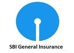 SBI General Insurance Admit Card 2014 - SBI | Update Masti | Scoop.it