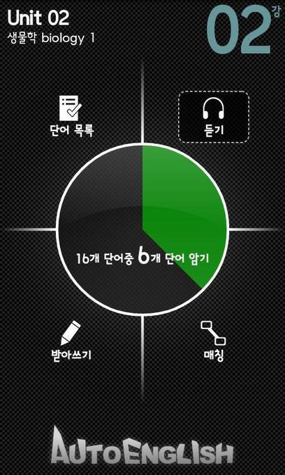 AE 중학필수영단어_Sentence_맛보기 1.2.3 | Top 10 APKs | English grammar materials | Scoop.it