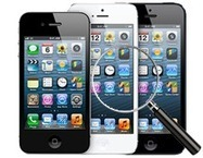 Sammenlign mobiltelefoner med og uten kontrakt - CompareKing.no | Forbrukslån på dagen uten sikkerhet | Scoop.it