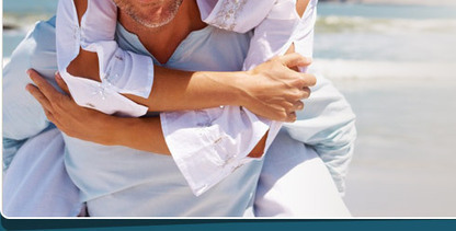 Age Gap Dating Site - Dating Older Women & Dating Older Men | cougar romance ( older women younger men dating) | Scoop.it