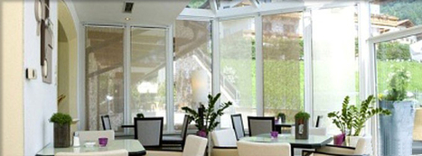 Double Glazing, Conservatories, Patio Doors and uPVC Windows | Business Services Providers | Scoop.it