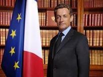 Nicolas Sarkozy est le grand favori des agriculteurs. | Actualité de l'Industrie Agroalimentaire | agro-media.fr | Scoop.it