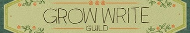 Grow Write Guild #1: My First Plant | Annie Haven | Haven Brand | Scoop.it