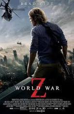 World War Z full movie download free hd video - Full Movie Free | full movie site | Scoop.it