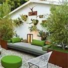Zen Garden Design Information Database | A Love of Japanese Gardens | Scoop.it