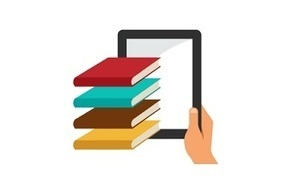Les smartphones le support de lecture des ebooks de demain ? | IDBOOX | François MAGNAN  Formateur Consultant | Scoop.it