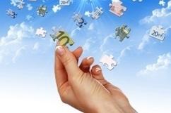 9 000 aides pour les entreprises et 4 conseils pour les solliciter, Actualités - Les Echos Entrepreneur | Mandataire en immobilier | Scoop.it