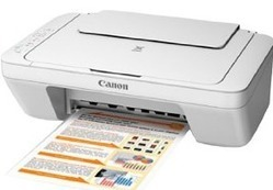 Canon Pixma MG2570 Driver Download ~ Driver Printer | samsung | Scoop.it