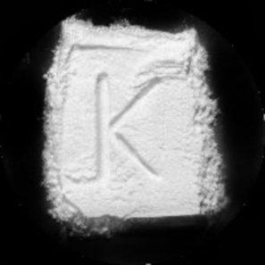 Drogues : effets néfastes de la kétamine sur la vessie | mephedrone, oxycodone powder, MDMA crystal, ketamine hcl powder and other research chemicals for sale | Scoop.it