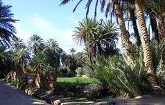 Guelmim et ses environs au maroc | Ecotourisme au Maroc | Scoop.it