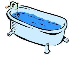 تحذير من الاستحمام اليومي للرضيع   منوعات   Scoop.it