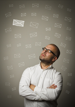 5 Simple Ways to Sell Email Marketing to a Skeptic | Selling through Channels | Scoop.it
