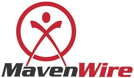 MavenWire | Promote Your Brand | Scoop.it
