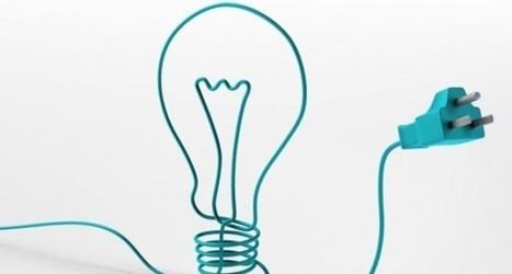 Come ridurre la bolletta luce e gas per tagliare i costi - SosTariffe | Kaizen costing | Scoop.it