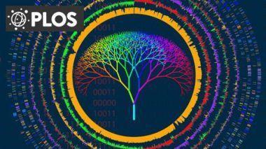Investigadores finalistas que potencian la innovación en Acceso Abierto   PLOS (2013)   Tecnologia Educativa de Acceso Libre   Scoop.it