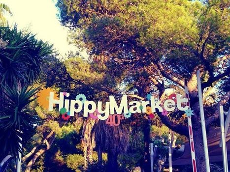 Indie latest post :A Local's Guide to Ibiza's Hippy Markets | Indietravel | Scoop.it