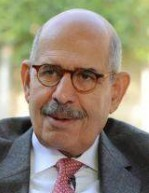 Egypt might go bankrupt in 6 months, ElBaradei warns | Égypt-actus | Scoop.it