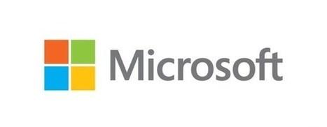 Microsoft annonce la suppression de 18 000 emplois, un record pour l'entreprise | Le monde de l'Internet | Scoop.it