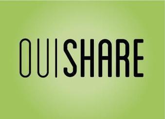 Un excellent article de OuiShare sur SPEAR ! | | SPEAR dans la presse | Scoop.it