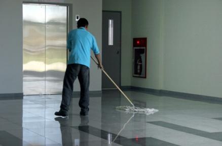 شركة تنظيف بالرياض   High quality Polypropylene is the main material of the PP woven bag   Scoop.it