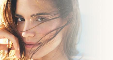 25 Ways To Own A Flawless Skin | a la mode | Scoop.it