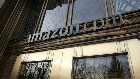 AWS Sets Up One-Stop Shop for Cloudware | Cloud Computing Journal | Big Data | Scoop.it