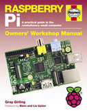 Product: Raspberry Pi Manual | Raspberry Pi | Scoop.it