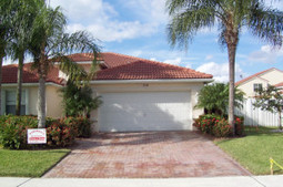 Paver Sealing service in Palm Beach | Marshall's Pressure Cleaning Inc | Pressure Washing | Scoop.it