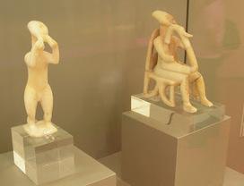 clásicas 2.0: La música de Grecia antigua ( III) | EURICLEA | Scoop.it
