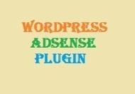 Best Adsense plugin for WordPress Top 2015   Latest SEO Techniques Tips Tricks   Scoop.it