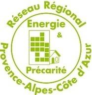 Agir contre la précarité énergétique - APEAS | Transition écologique en PACA | Scoop.it