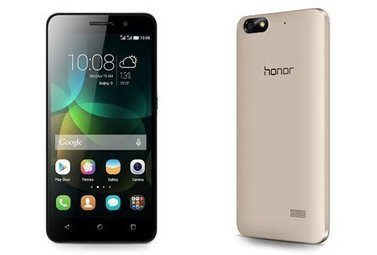 13 – Megapixel Camera Android Smartphones in India   Latest Mobile buzz   Scoop.it