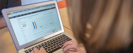 4 prácticos consejos para convertirte en un buen formador online | Edumorfosis.it | Scoop.it