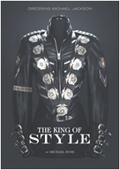 """The King of Style: Dressing Michael Jackson"" Exclusive Los Angeles Book Signing Event Announced 