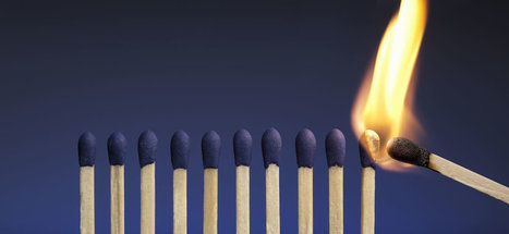 Marques et influenceurs : des stratégies qui ont vraiment fonctionné | Influenceurs - Définition et stratégie | Scoop.it