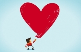 Redefining Love at Work: How to Foster a Sense of Connection | Integral Leaders | Scoop.it