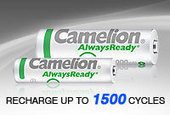 In India- Rechargeable Battery Shop   Camelion Battery   Scoop.it