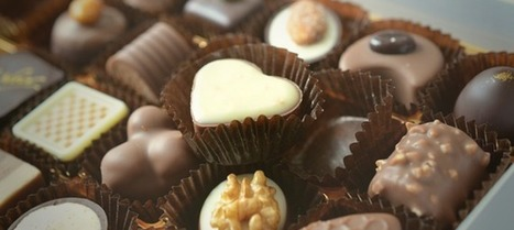 Customer Loyalty is Like a Box of Chocolates   Loyalty Marketing - elizabeth kraus   The Twinkie Awards   Scoop.it