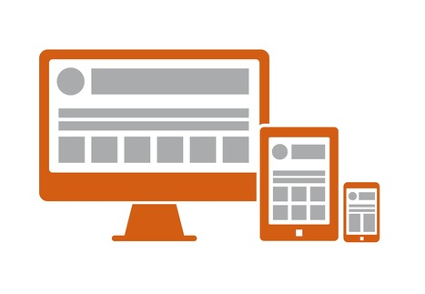 Responsive Web Design Basic | Web Design Services India | Web Development | Scoop.it