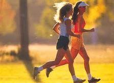 Alimentazione e attività fisica: prima e dopo   Dieta e attività fisica   Scoop.it